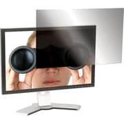 "Targus® ASF195W9USZ Anti-Glare Privacy Filter For 19 1/2"" Widescreen LCD Monitors"