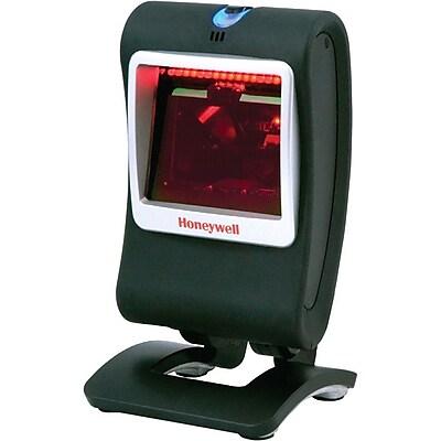 Honeywell® Genesis™ 7580g Corde Hands-Free 2D Area-Imaging Scanner