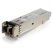 C2G® MMF 850nm 1000Base-SX SFP Transceiver Module For NETGEAR AGM731F
