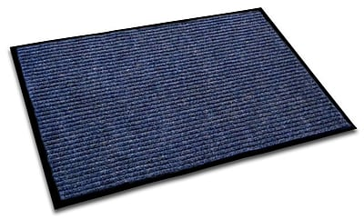 Doortex Ribmat Indoor Entrance Mat, 24