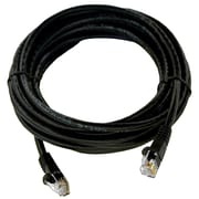 Shaxon UL724M814 14' CAT-6 Patch Cord