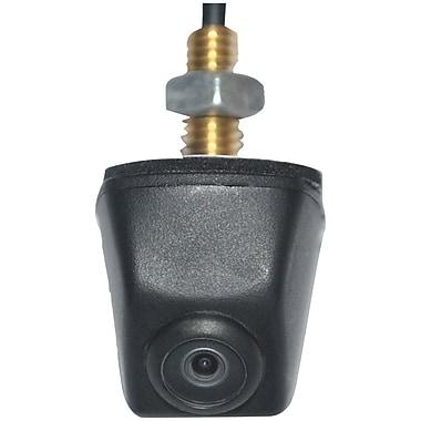 Boyo® VTK230HD Mini Lip Mount Camera