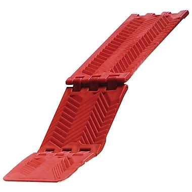 Maxsa® 20025 Foldable Traction Mat