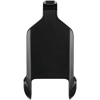Garmin Carabiner Clip For Approach G8 Golf