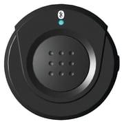 Motorola 1693 2-Way Radio Wireless Bluetooth® PTT Button Pod For MU350 Series