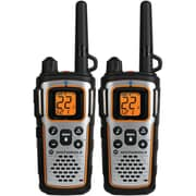 Motorola Talkabout® 35 Miles Bluetooth® 2-Way Radio, Pair