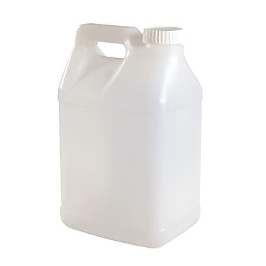 DWI Plastic / Acryllic Pitchers 2.5 Gallon Water Jug 14