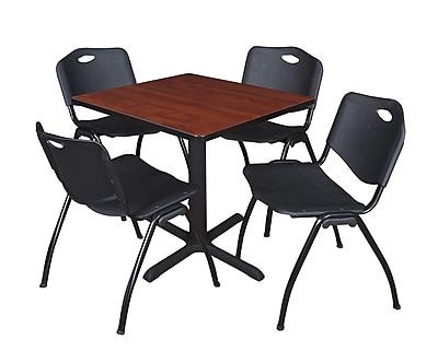 Regency Seating Cain 3o
