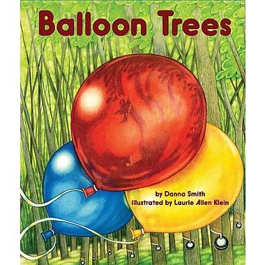 Balloon Trees (Paperback)