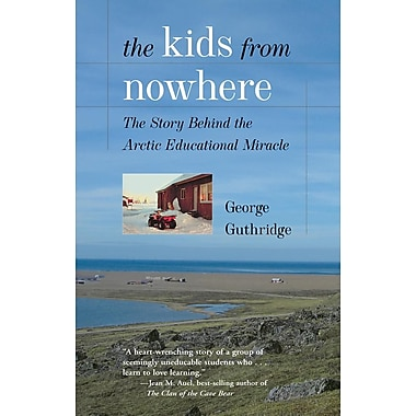 The Kids from Nowhere