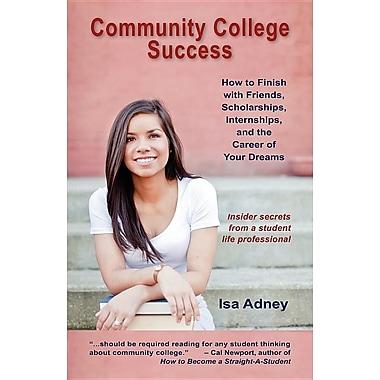 Community College Success