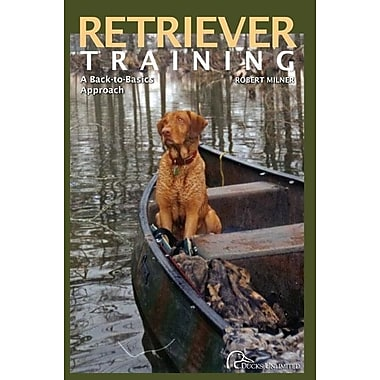 Retriever Training: A Back-to-Basics Approach