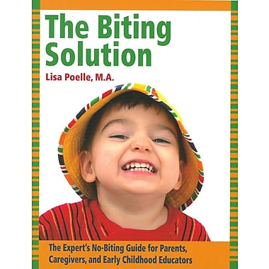 The Biting Solution