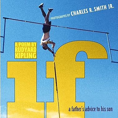 If: A Father's Advice to His Son