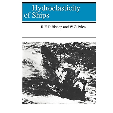 Hydroelasticity of Ships