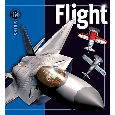 Flight (Insiders)
