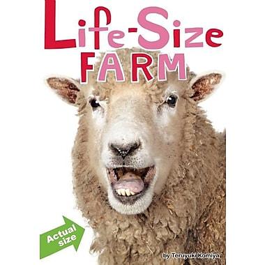 Life-Size Farm