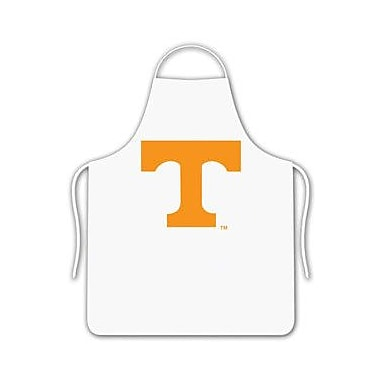 Sports Coverage NCAA Apron; Tennessee