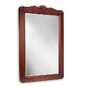Empire Industries Kensington Bathroom Vanity Mirror