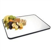 Buffet Enhancements Food Display Mirror