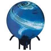 Echo Valley Illuminarie Gazing Globe
