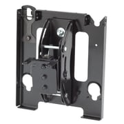 Chief M-Series Tilt / Swivel Wall Mount for Screens