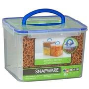 Snapware 232 Oz.  Large Rectangular Storage Container
