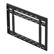 Peerless-AV Ultra Thin Flat Universal Wall Mount for Screens