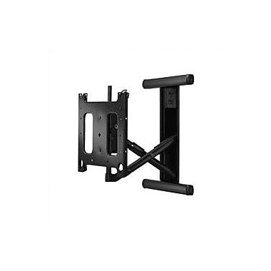 Chief Medium Low-Profile In-Wall Swing Arm TV Mount for 30'' - 55'' TVs; MIWRF-U (Universal)