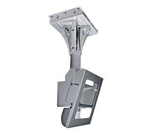 Peerless-AV Concrete Swivel/Tilt Ceiling Mount for 42'' - 55'' Screens