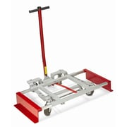 Raymond Products 600 lb. Capacity Platform Dolly