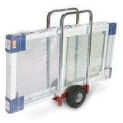 Raymond Products 350 lb. Capacity Table Dolly