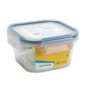 Snapware 10 Oz. Mod Mini Square Storage Container