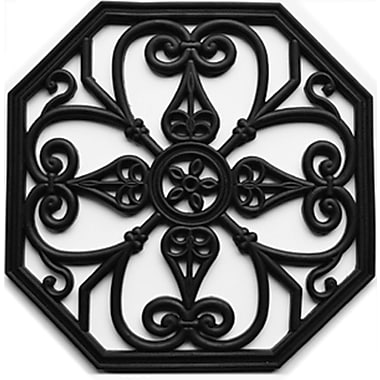 Home & More Octagon Stepping Stone