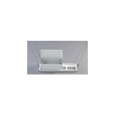 Chief Plenum Enclosure Suspended Ceiling Kit