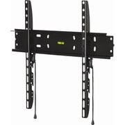 Barkan Mounts Fixed Wall Mount for 32'' - 56'' LED / LCD