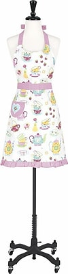Handstand Kids My Cup of Tea Apron; Adult WYF078275628158