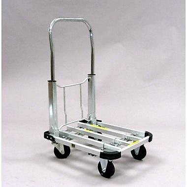 Narita Trading Company 400 lb. Capacity Narita Platform Dolly