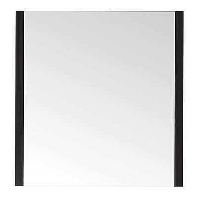 Avanity Loft Mirror