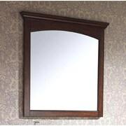 Avanity Vermont Mirror
