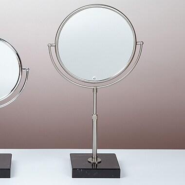 Bissonnet Kosmetic Olympia 3X Mirror