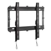 Chief Large Fixed Universal Wall Mount for 26'' - 42'' Screens