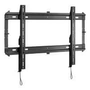 Chief Large Tilting Universal Wall Mount for 32'' - 52'' Screen
