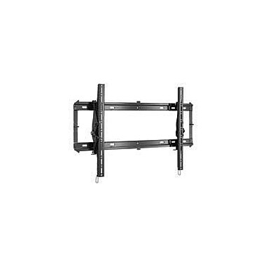 Chief Large Low-Profile Tilt Wall Mount for 40'' - 63'' Screens