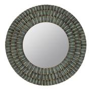 Cooper Classics Dupont Mirror
