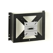 Kendall Howard Thin Client Wall Mount for LCD