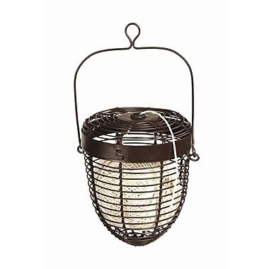 ACHLA Twine Holder Basket
