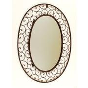 Ashton Sutton Mirror
