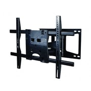 Audio Solutions Full Motion Extending Arm/Swivel/Tilt Wall Mount for 32'' - 60'' Plasma / LED / LCD