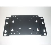 Master Mounts LCD Flat TV Wall Mount and Vesa Adapter Plate